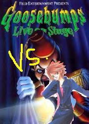 SB and GB - Manga vs Books