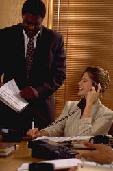 Office - Office