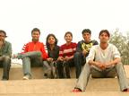 v the teens - the teens..........the future...............
