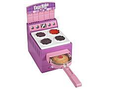 EasyBake Oven - Easybake oven recall