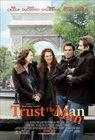 Trust the Man - comedy movie