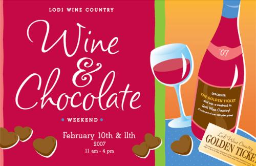 food& wine chocolate festival lodi california vale - food& wine chocolate festival lodi california valentines day cooking with wine