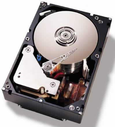 hardisk - a hard disk is used for storing computer data it holds all the information in the computer it was invented in september 13,1956 by reynold jhonson