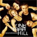 One Tree Hill - Cast and Logo of One Tree Hill