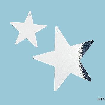 stars - i've got stars