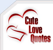 text quotes - can you share your text quotes thats been stored in your phone