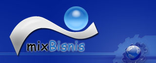 mixbisnis is good site - www.mixbisnis.com is one of good site for forex information