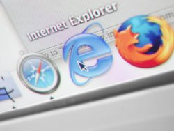 browser - browsers
