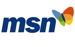 MSN Messenger - msn