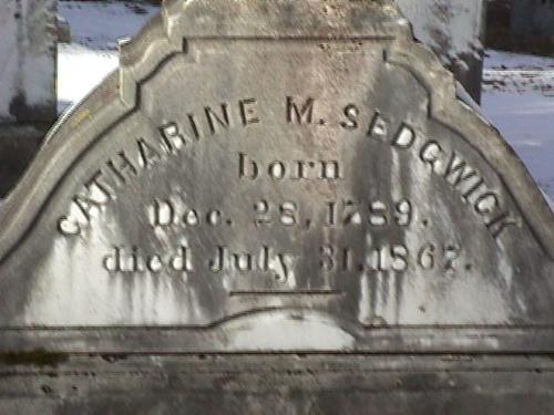grave epitaph  - grave epitaph photo