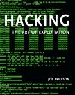 pic of hacking... - pic of hacking..which is against the law