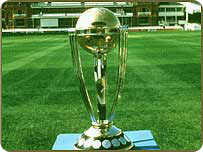 cricket world cup 2007 - world cup 2007