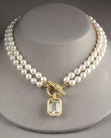 jewellery - exquisite jewellery