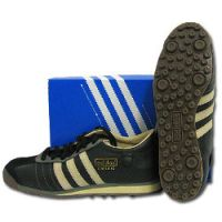 Adidas Chile 62 - Great shoes!
