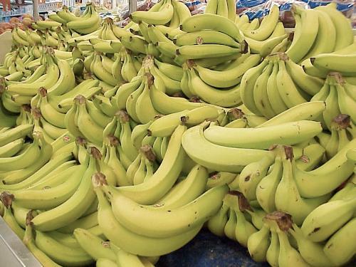 Banana - I picture of banana