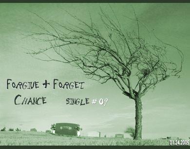 forgive..... - beauty is to forgive.