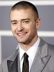 Justin Timberlake to Brits: 'Stop Drinking!' - Justin Timberlake to Brits: 'Stop Drinking!' Justin Timberlake to Brits: 'Stop Drinking!'