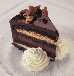 i love chocolate cake - cant resist a chocolate cake