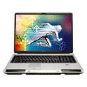 Laptop - Toshiba Satelite P100 Series