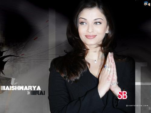 can u suggest who ia the sexiest woman in world? - i believe aishwarya rai as the sexiest woman
