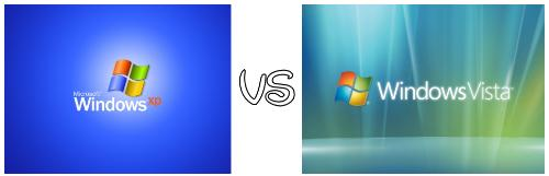 windows vista - xp - microsoft windows vista - xp, professional, home edition, working with microsoft windows os