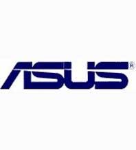Asus - Logo of asus
