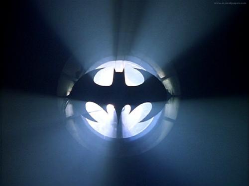 Bat Sign - Bat Sign 800 * 600 .jpg