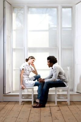 Cell Phone Consuming U! - What happened to face to face casual conversations!