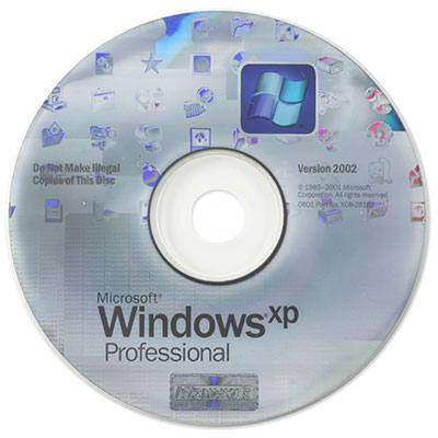 Windows XP Logo Original CD Logo - So Still Working with pirated windows and facing all the problems till now. the time has now changed make your windows xp 100% genuine and original and this is not a fake and i am serious on this just visit the link below and do subscribe to this site to get all the latest posts through mail and maybe in few days by the demand of visiters the crack for vista will soon be available too. and if anyone has any question in mind then post it all here and i will give u the answer to that question as soon as possible.