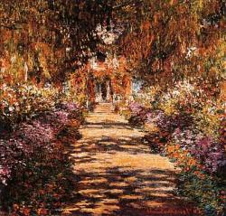 Monet - Monet