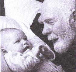young and old? - a