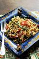 Pasta - Please post your pasta recipes.
