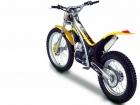 Yo Bikes - electric bikes.