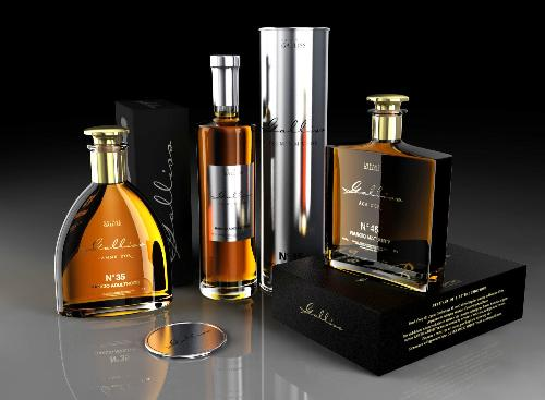 Gallis Perfume - Gallis is good perfume it have so many flavors....