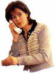 calls - missed call