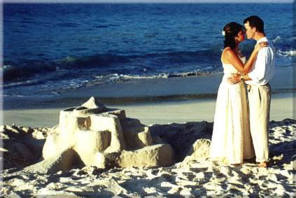 romance - wow tats a coooooooooooooooool kiss