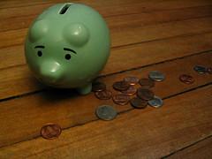 my earnings.... - my earnings from mylot
