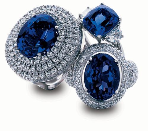 rings - jwellery fondness