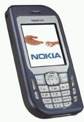 Daz my cell!! - Hahahaa!!