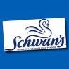 Schwanns  - Schwanns food is really good