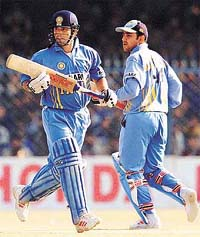 sachin or viru?? - both r best, but who is really deserve for VC.