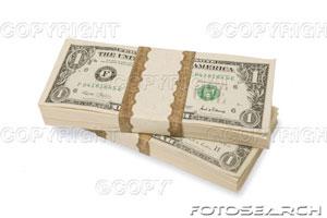 Money - How to earn honest money