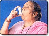 'Asthma' is not good..very painfull ... so i want  - 'Asthma' is not good..very painfull ... so i want to know abt it...Helpppppppp