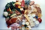 Food - food....