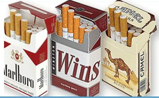 Cigarettes, tobbacco, nicotine - Cigarettes, tobbacco, nicotine all one problem. A health hazard that the victim must fight because governments wont fight the purveyors of this evil menace.