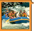adventure - the adventure of victoria falls