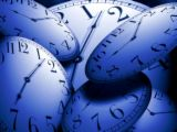 Daylight savings time changing? - Whats the point of changing clocks other than screwing everyone up?