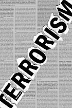 Terrorism - A Global issue - Terrorism - Global Issue