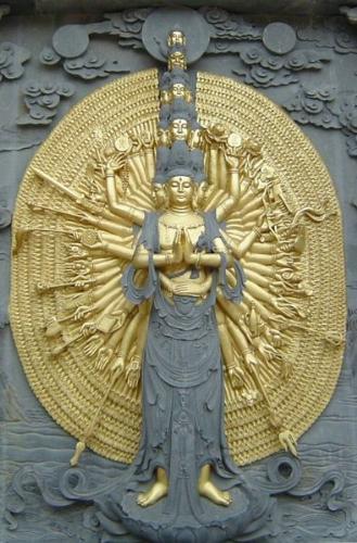 bodhisavatta  - what do you think?