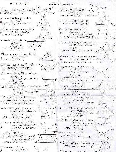 math proving - proving